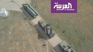 بلومبيرغ: الناتو قد يتحرك للرد على ألاعيب تركيا