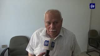 """وجهاء يطالبون رئيس الوزراء بالاعتذار عن """"التفتيش بالكلاب"""" (26/7/2019)"""