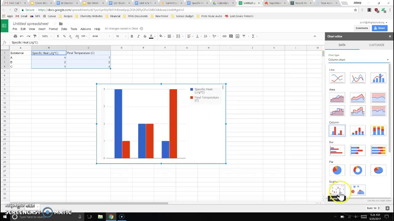 kate excel How do you turn off compatibility mode in excel microsoft office excel it pro discussions text/html 4/10/2014 12:53:58 pm kate.