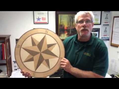 Custom Hardwood Floor Installation - Boston Hardwwod Flooring Specialist