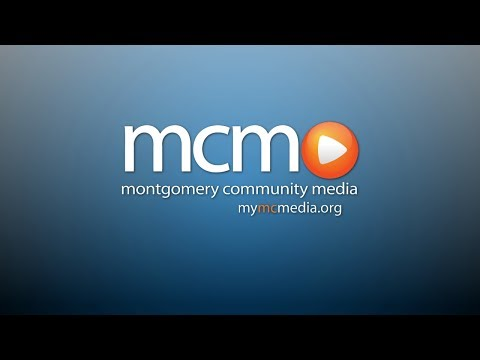 Welcome to MyMCMedia (VIDEO)