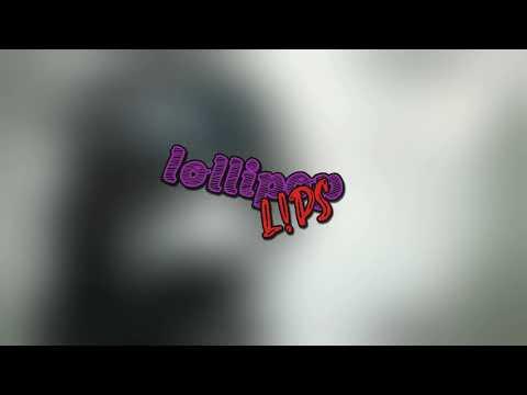 Jason Derulo x David Guetta - Goodbye | feat. Nicki Minaj & Willy William | 10 HOURS