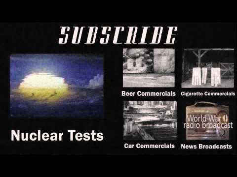 """""""The island of Elugelab is missing!"""" Nuclear Bomb destroys Island Operation Ivy - Part 1 Mike Phase"""