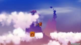 Crash Bandicoot 1 (NST) [ITA] Parte 4 - Ultime Gemme + Due Finali + Crediti
