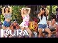 Daddy Yankee - DURA   Coreografia   A bailar con Maga