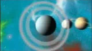 Twiilight [Densha Otoko Opening Song]