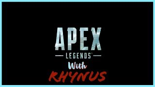 LATE NIGHT APEX LEGENDS FUN GAME INDIA - 100 SUB FAMILY SOON..Join Discord Server- ...