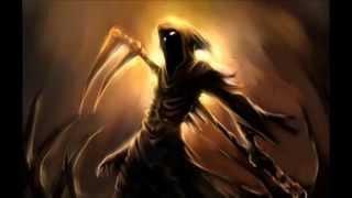 Nightcore - Waiting Game (Banks)