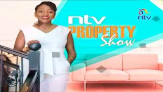 Property Show Sn 3 Eps 12: Planning for the masses