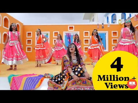 lahariyo-full-song-kapil-jangir-ft-komal-kanwar-|yk-meena-|-new-rajasthani-song-2020-|-t-music