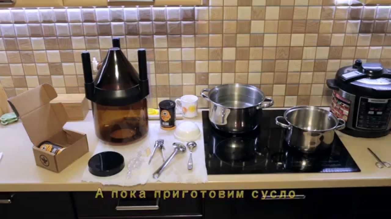 рецепт торта наполеон с пивом в домашних условиях с фото пошагово