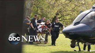 Teenage Girl Dies From Bathroom Brawl Injury During School