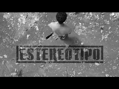 Esteretipo rashid letrass editar thecheapjerseys Gallery