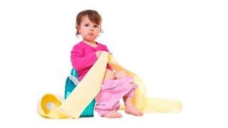 Is It Ever Too Late for Toilet Training? | Potty Training