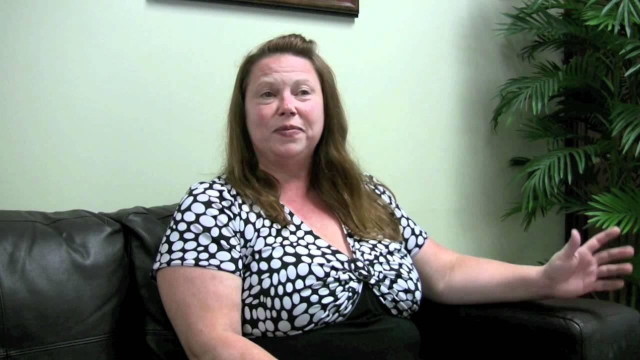 Er Nurse Talks About Her Gastric Sleeve Surgery Nashville Tn