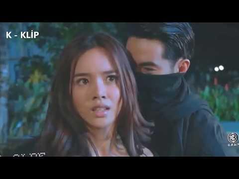 Tayland Klip - Güç Bende Artık ( 400 Aboneme Özel ) ᴴᴰ