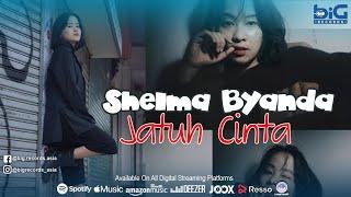 Shelma Byanda - Jatuh Cinta (Official Music Video)