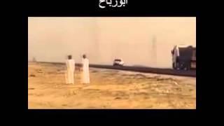 اغاني عراقية حزينه ماكو بعد الوفاء