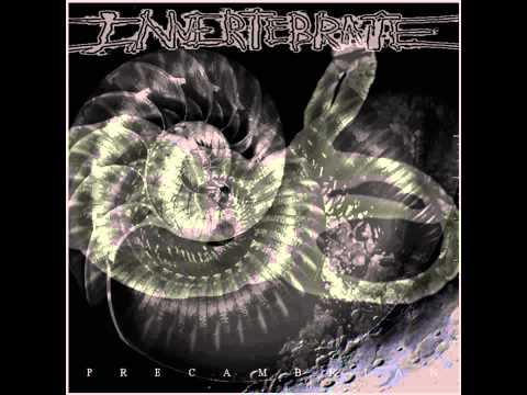 Invertebrate - Precambrian [2014]