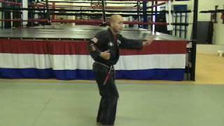 casa de kenpo coordination set 2 2nd edition