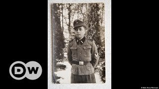 The SS man's bequest to Scotland | DW Documentary