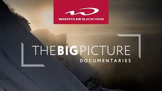 The Big Picture Documentaries: Series Trailer