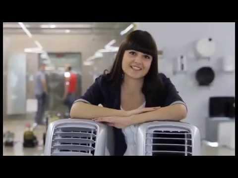 Переходники OBD2 для диагностики автомобиля - Посылка с Алиэкспрессиз YouTube · Длительность: 9 мин6 с