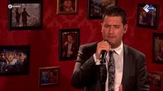 Jeffrey Heesen - Ik mis je zo | Sterren NL Fancafé