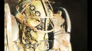 Fallout 4 - 220 - Братство Стали - Прайм обретённый квест 6