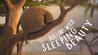 ROLLIN' SAFARI - 'Sleeping Beauty' - Official Trailer ITFS 2013