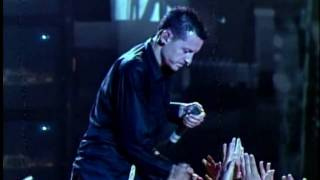 Linkin Park - 15 - A Place For My Head (Projekt Revolution Camden 2004)
