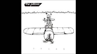 Song by the pillows from their 18th studio album Trial.