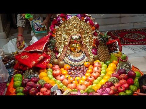 Jay Durge Durgati Pariharini - Pt. Bhimsen Joshi Bhajan - share by wwwuniverse.co.nr