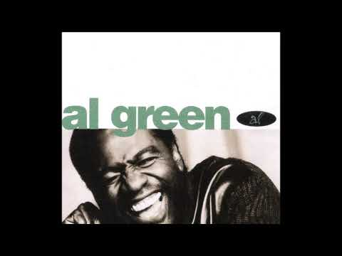 Your Heart's In Good Hands 1995 - Al Green