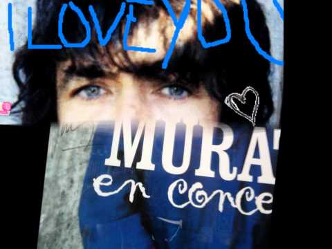 Murat - Elle avait le béguin pour moi Dinle mp3 indir