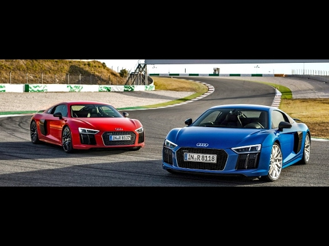 tyre price spyder image audi review marks turned guaranteed cars tinnitus heads and reviews