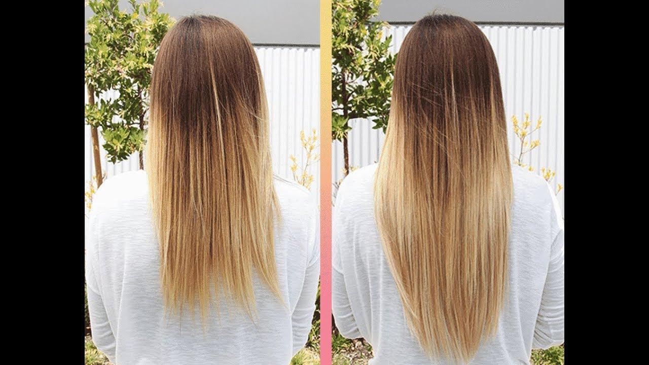 Saç Uzatma Kürleri İçin Tıklayınız