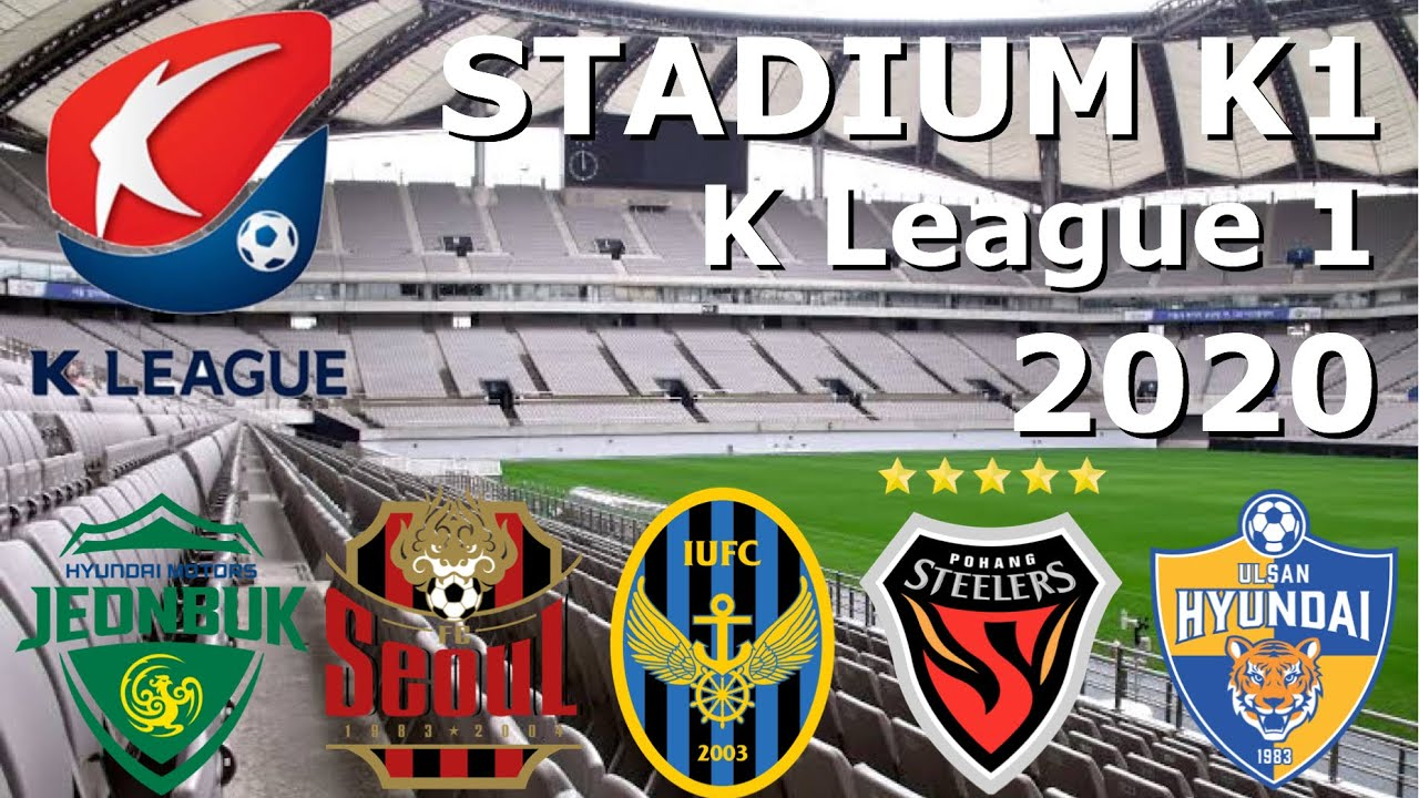 Nhà cái w88 | Link vào w88 | w88 top | Busan IPark vs FC Seoul 10/07