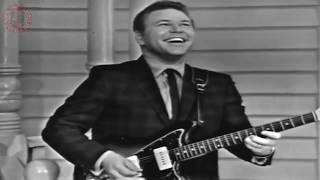 Roy clark twelfth street rag live perfomancewhen the cowboy sings facebookhttps://www.facebook.com/westernswing2000/when websitehttp://whent...