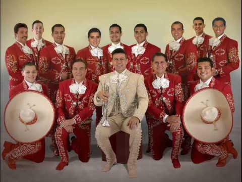 Mariachi Sol De Mexico - Sufriendo A Solas