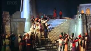Hariyala Banna - Razia Sultan