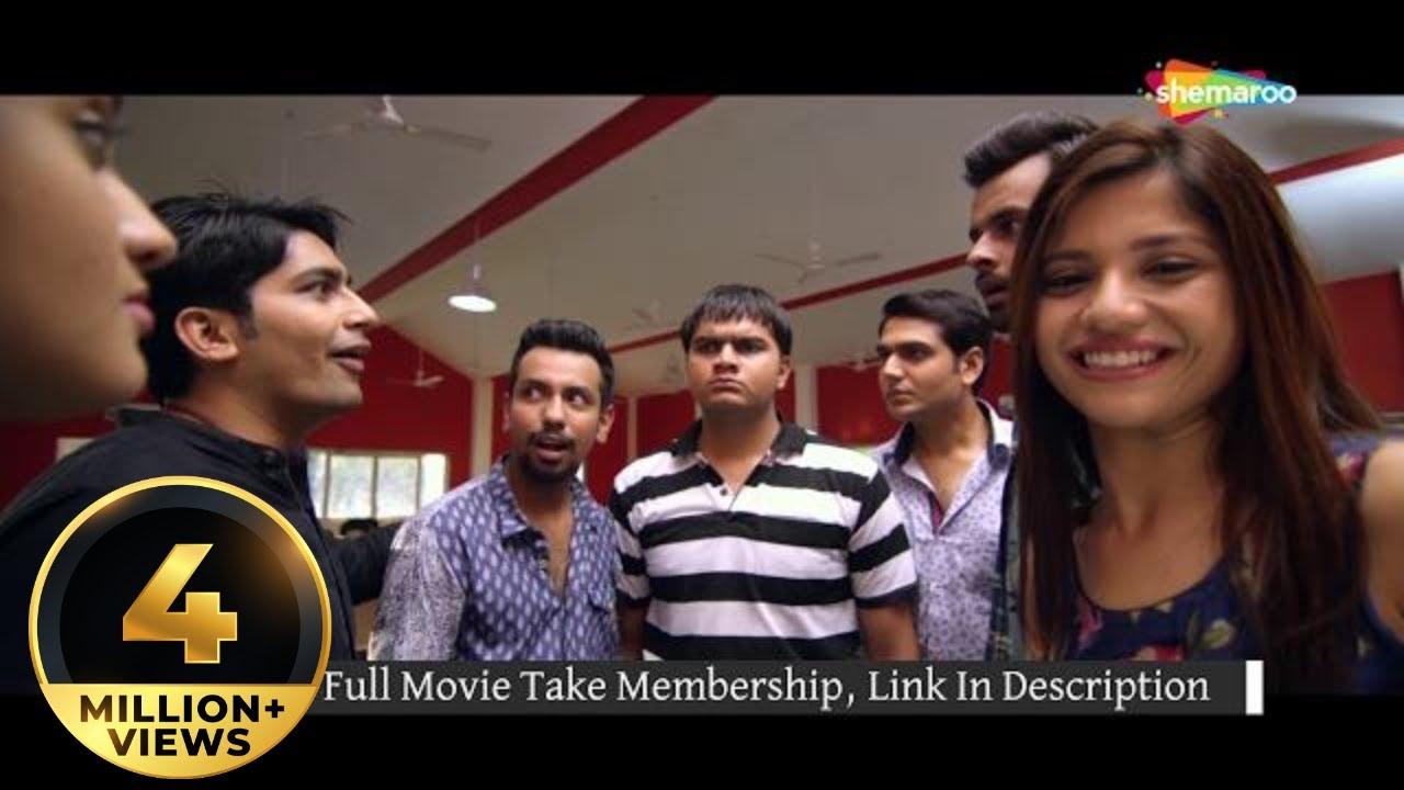 Download Dhula Ni Love-story   Chhello Divas   Comedy Scene   Malhar Thakkar   Yash Soni