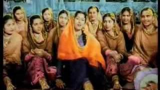 Tamil Version Of Mughal E Azam Song Teri Mehfil  Sung By Kollywood