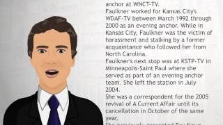 Harris Faulkner - Wiki Videos