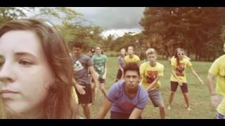 Hume 2016 - Papua New Guinea, Music Video