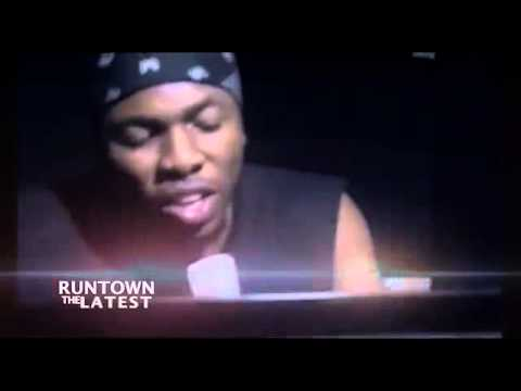 Runtown The Latest Acoustic Session