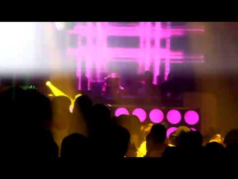 Bar DJ - Tp Buôn Mê Thuột - Âm thanh & Ánh sáng by TheAnhLighting.Com
