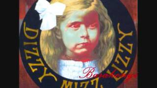 Watch Dizzy Mizz Lizzy Barbedwired Babys Dream video
