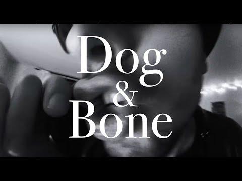 Mahdi Khene - Dog & Bone (Official Music Video)