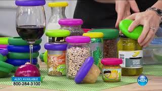 Hsn | Kitchen Essentials Featuring Dash 08.27.2017   04 Am